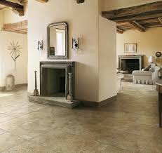Cool Best Flooring For Kitchen And Family Room Floors Pictures Ideas