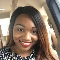 Tara Hendrix - Class D Ambulatory Clinical Pharmacist - Parkland ...
