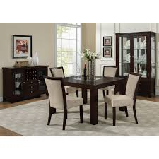 value city furniture kitchen table sets inspirational dining room