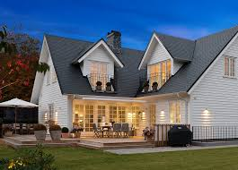 architectural home plans classic colonial home plans