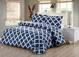 black friday bedding sets deals ease