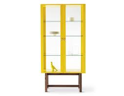 Living Room Cabinets Ikea Ikea Storage Furniture Storage Units