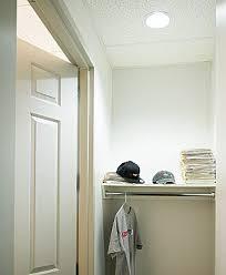 closet lighting led. motion sensor closet led light lighting led