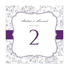 Place Card Holder Template Template For Table Numbers Wedding Reception Seating Cards