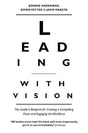 bonnie hagemann simon vetter john - leading vision leaders ...