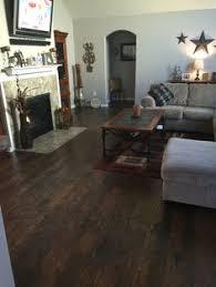 trafficmaster saratoga hickory laminate flooring simply beautiful