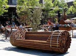 unusual outdoor furniture. amazing of unique patio furniture ideas as unusual outdoor u