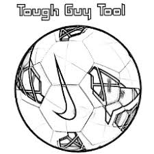 Small Picture Soccer Coloring Pages Free Printables MomJunction