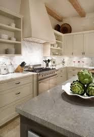 kitchen backsplash farm style kitchen farm style sink apron