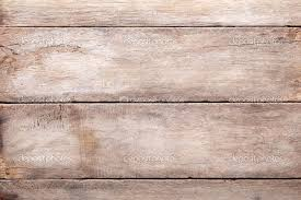 wood desk top view. Contemporary Desk Wonderful Wooden Table Top View Contemporary Desk Wood  Texture Objects Scratch Decoration In Viewjpg With T