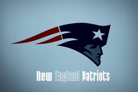 1440x960 wallpapers free new england patriots