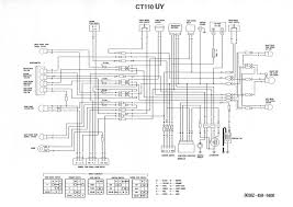 ct110 wiring diagram ct110 image wiring diagram ct110 wiring diagram ct110 trailer wiring diagram for auto on ct110 wiring diagram