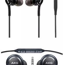 Siêu Rẻ] Tai nghe Samsung AKG Tech One Note 20/Note 20 Ultra ( Chân 3.5)