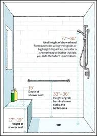 shower stall dimensions marvelous shower stall shower stall size curtain