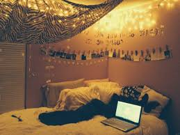 bedroom design for teenagers tumblr. Brilliant For Tumblr Room Decor Diy White Bedroom Ideas Pinterest Crafts Cheap Inspired  Wall Art Exciting Design Of Cool Teenage  On Bedroom Design For Teenagers Tumblr G