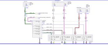 2016 ford super duty wiring diagram data wiring diagrams \u2022 2001 ford f350 trailer wiring diagram at Ford F 350 Wiring Diagram