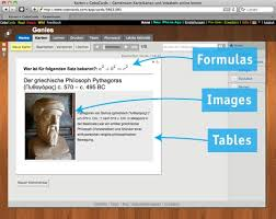 30 Best Images About STUDYING ONLINE On Pinterest  Study Guides Make Flashcards Online Free