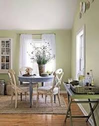 diningroom idea french country dining room country french country living green dining room