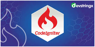 to install codeigniter 4