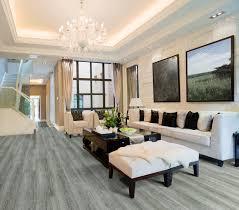 bliss luxury vinyl flooring vinyl2go