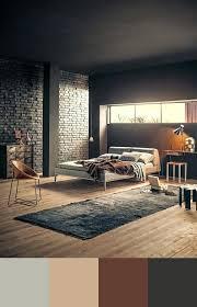 bedroom colors brown perfect bedroom interior design color schemes bedroom interior design color schemes perfect bedroom