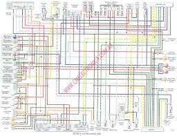 jcb 214 wiring diagram car wiring diagram download tinyuniverse co Land Rover Series 3 Wiring Diagram jcb 214 series 3 wiring diagram jcb alternator wiring diagram jcb 214 wiring diagram jcb 214 series 3 wiring diagram kawasaki fuse box 1998 s 10 land rover series 3 wiring diagram pdf