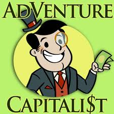 How To Beat Adventure Capitalist The Miniclip Blog