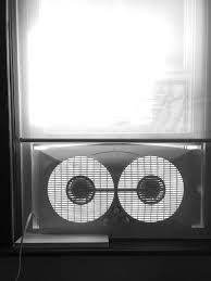 window bathroom fans middot rustic pendant