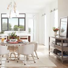modern round dining room table. Full Size Of Living Room:round Glass Dining Room Table New Small Ideas Modern Round B