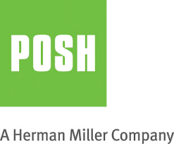 posh office furniture. posh is a recognized leader in the design, manufacturing and marketing of office furniture. their range ensures we can help you create dynamic inspiring posh furniture n