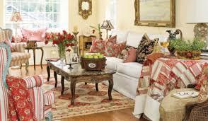 Tuscan Home Interior Design Ideas French Country Vs Tuscan Styles In Interior Design Fine