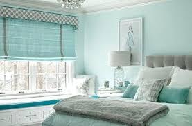 teen girl bedroom ideas teenage girls blue. Teen Girl Bedroom Ideas Teenage Girls Room Designs Interior Designer Salary Florida . Blue