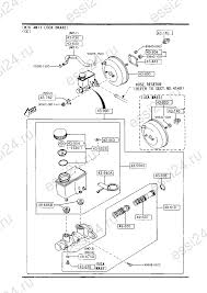 Parrot 3200 ls color wiring diagram beautiful in