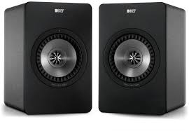 kef egg wireless digital music system. kef x300a sp3802bb powered speaker system grey kef egg wireless digital music
