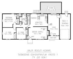 office floor plan software. Full Size Of Office Interior Design Software Free Download Floor Plan A