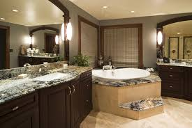 ultimate kitchen cabinets home office house. Remodeled Showers Bathroom Ultimate Kitchen Cabinets Home Office House