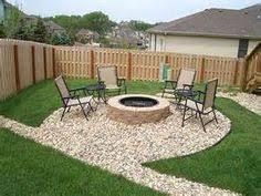 Best 25 Landscaping Ideas For Backyard Ideas On Pinterest  Diy Simple Backyard Garden Ideas