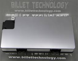billet tech fuse box cover 2011 2014 dodge durango 2011 2014 jeep alternative views