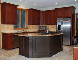 glazed kitchen cabinets and decorative finishing by artisan interiors