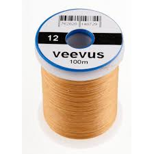 Veevus 16 0 Fly Tying Thread