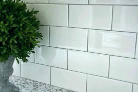 white tiles grey grout gray tile with gray grout gray tile with gray grout white tiles grey grout grouting tile in kitchen beautiful gray grout gray tile
