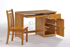 clove student desk open chair um oak for es bed sets xiorex