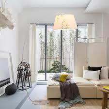Pavimenti in marmo bianco acquista a poco prezzo pavimenti in