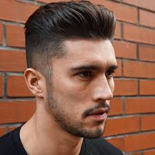 223 best Men Hairstyle images on Pinterest   Hair style  New further 20 best short back and sides images on Pinterest   Hairstyles further Mens hairstyle short back and sides   Hairstyle foк women   man additionally 130 best Hair images on Pinterest   Hairstyles  Hair and Men's furthermore 755 best haircuts images on Pinterest   Hairstyles  Men's additionally Best Short Hairstyles for Men 2014   Mens Hairstyles 2017 in addition  as well  besides Short back and sides hairdo for men as well Short Back and Sides Haircut   Men's Hairstyles   Haircuts 2017 together with 218 best Men's cut images on Pinterest   Hairstyles  Men's. on best short back and sides haircuts