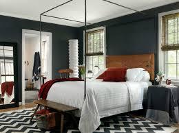 ... Dark Gray Brown Bedroom Color Scheme With Teenage Bedroom Color Schemes  Rug Curtain Windows Chair ...