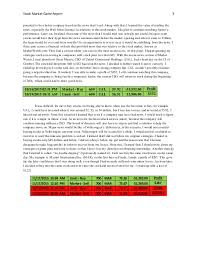 stock market game paper jpg cb  stock market game