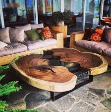 nice 30 unusual furniture. 30 Inspiring DIY Table Woodworking Furniture Ideas That Will Make Living Room Amazing And Unusual Nice