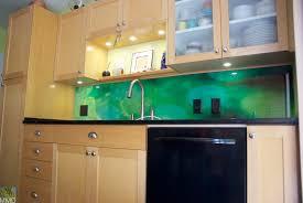 Glass Kitchen Backsplash Kitchen Backsplash Modern Kitchen Backsplash Ideas With Glass