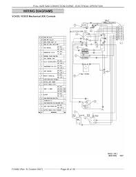 whirlpool microwave wiring diagram whirlpool engine image for whirlpool microwave wiring diagram whirlpool engine image for wiring diagram tappan oven