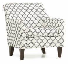 contemporary furniture chairs. Brilliant Chairs Contemporary Modern Accent Chairs For Contemporary Furniture Chairs
